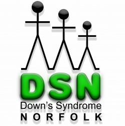 Down's Syndrome Norfolk